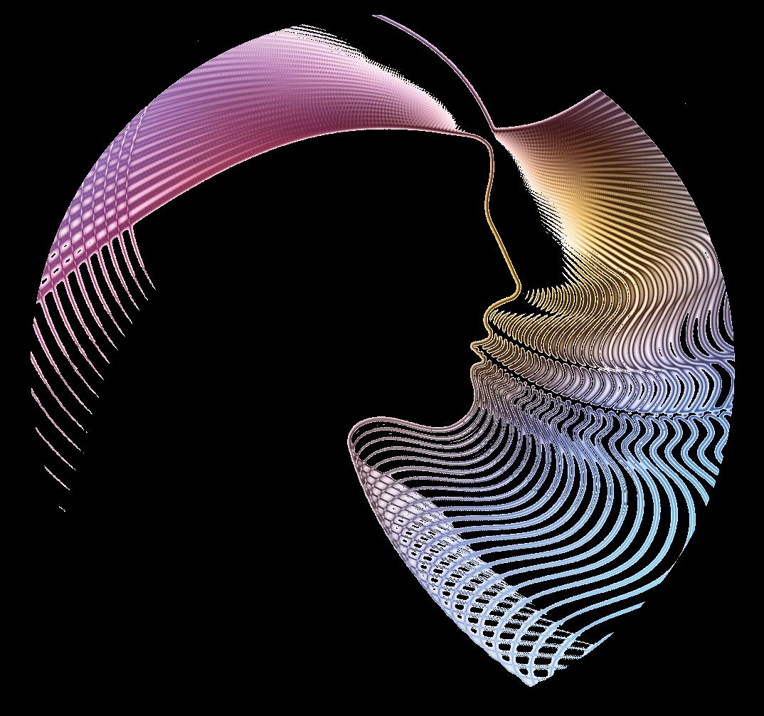 NLP vivisvoice_ logotype