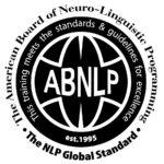 ABNLP_logo