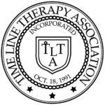 TimeLineTherapy_logo