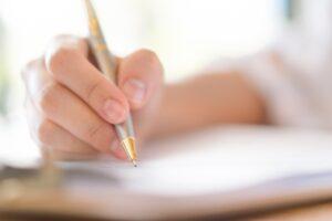 NLP vivisvoice_ story_writing
